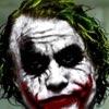 FlickDirect Movie Member dopplegange2